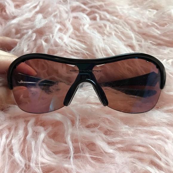 c8ee0bdca8e Oakley Endure Running Sunglasses. M 5b0ec5f63b160862046bb064. Other  Accessories ...